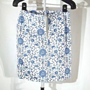 Skirt Mid rise Lauren Ralph Lauren size 4
